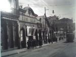 Avenida São João 1912