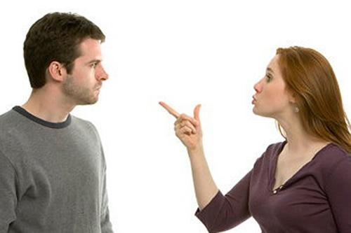 Cala a Tua Boca ! 1