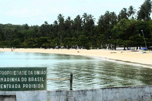 Férias da presidente da república, Dilma Rousseff