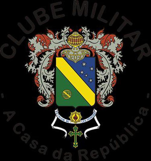 Clube militar