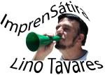 Imprensátira-2012