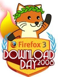 Firefox convoca usuários para quebrar recorde de downloads 5
