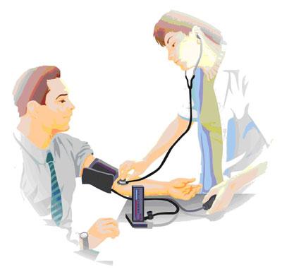 Hipertenção Arterial 21