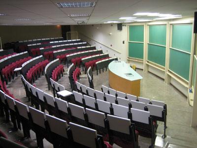 Reforma universitária já! 5