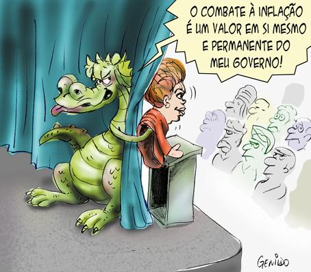 por Genildo