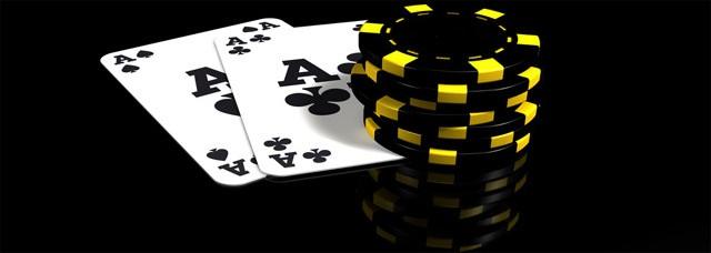 Jogar a Poker, Mais um Trabalho?