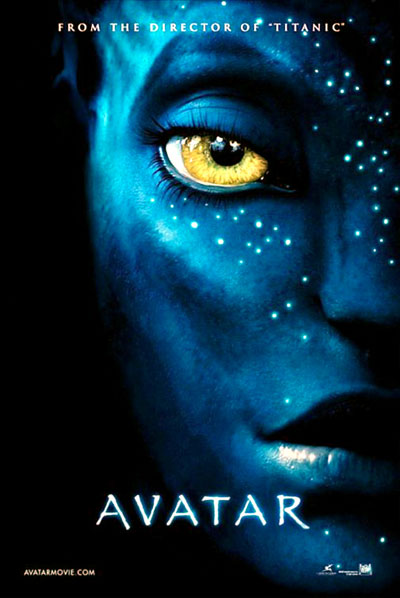 Avatar - O Filme 39
