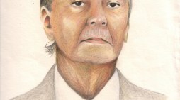 Jânio Quadros por Nelson Valente e Outros