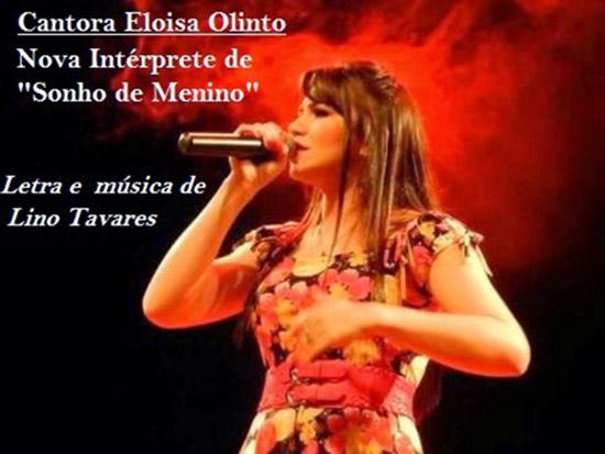 """Meu """"Sonho Junino"""" em Campina Grande"""