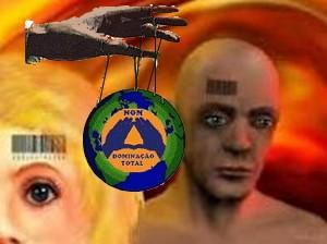 Nova Ordem Mundial - Resumo de Alguns de Seus Aspectos 19