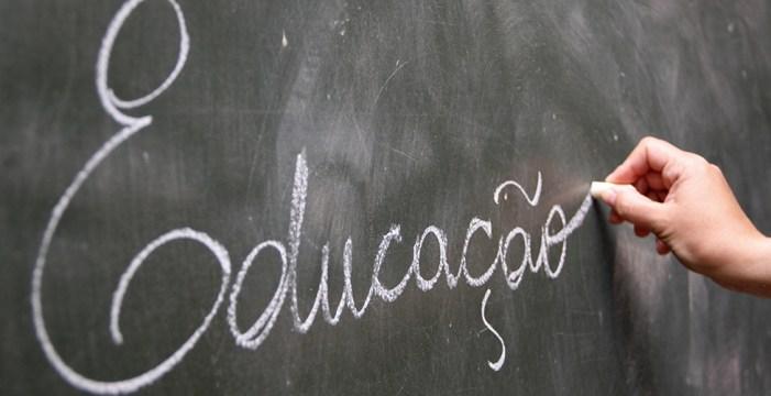 O Brasil e Nosso Precário Desenvolvimento Científico