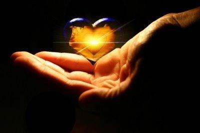 Amor Legítimo 2