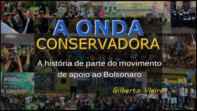 Jair Messias Bolsonaro é militar da reserva, capitão do exercito, e cumpre atualmente o seu sexto mandato na Câmara dos Deputados, é natural de Campinas, cidade do Estado de São Paulo.