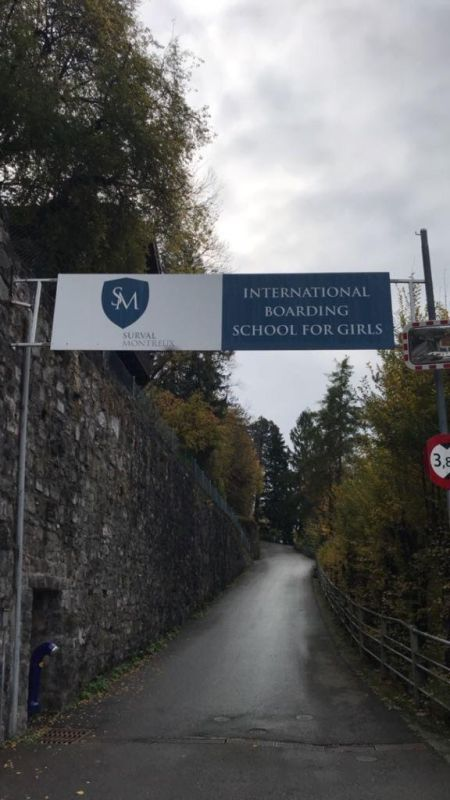 Suíça é a Escolha Ideal Para Intercâmbio 7