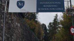 Suíça é a Escolha Ideal Para Intercâmbio