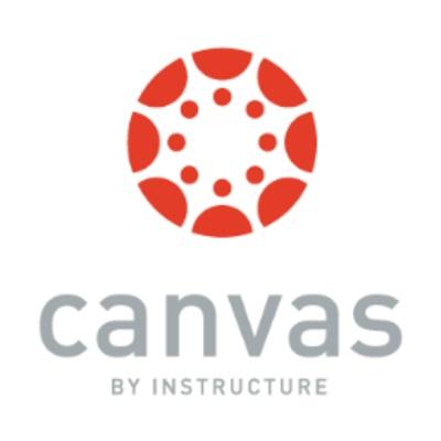 Canvas é a nova plataforma educacional do Rehagro para inovar no ensino a distância do setor agropecuário 13
