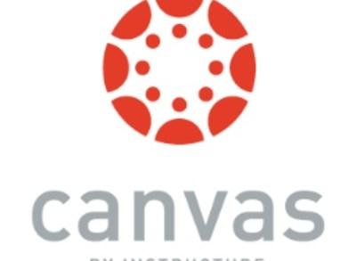 Canvas é a nova plataforma educacional do Rehagro para inovar no ensino a distância do setor agropecuário