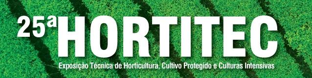 Horticultura dribla crise e mantém ritmo de crescimento no Brasil 1