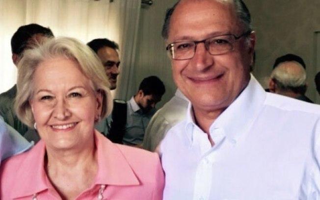 Descanse em paz, Ana Amélia Lemos, pois você acaba de cometer suicídio eleitoral