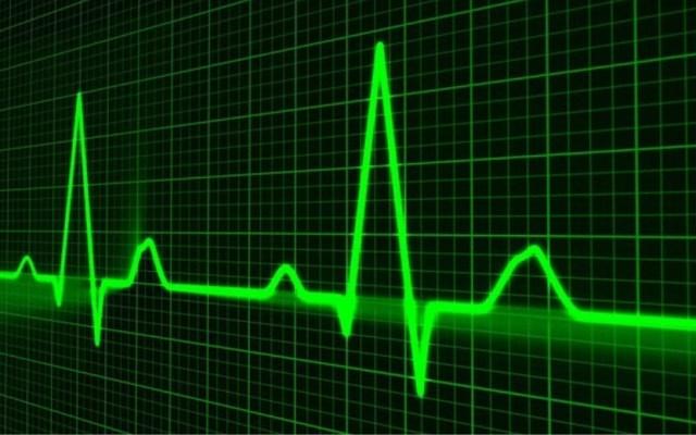 No Brasil, a Hipertensão Arterial, HA, atinge 36 milhões de indivíduos adultos, contribuindo para 50% das mortes por doença cardiovascular