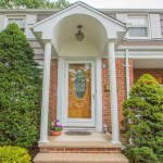 River Edge, NJ Homes Sold by the Gibbons Team