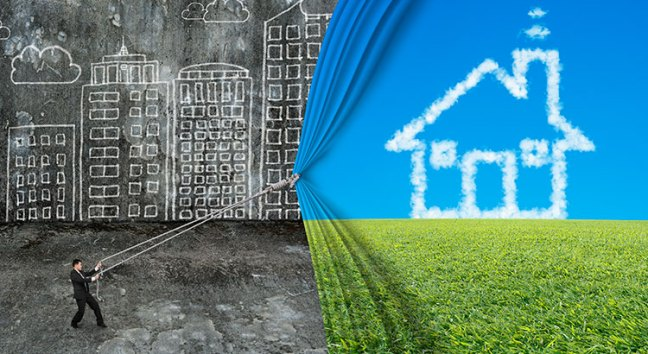 US Housing Market Moving Further into 'Buy Territory' | Simplifying The Market