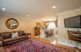 198 Spring valley Rd Oradell, NJ 07649 | Presented for sale by the Gibbons Team | www.GibbonsTeam.net for more information or call 201-446-8190