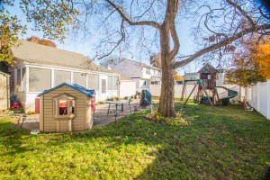 744 Stockton St New Milford NJ 07646 | Presented for Sale by the Gibbons Team