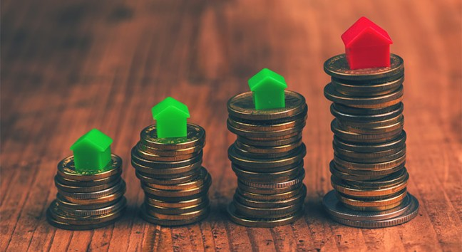 Is Getting a Home Mortgage Still Too Difficult? | Simplifying The Market