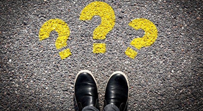 3 Questions to Ask If You Want to Buy Your Dream Home | Simplifying The Market