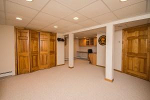 207 Concord Dr River Edge NJ 07661   www.gibbonsteam.net
