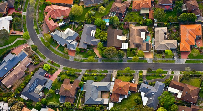 14,904 Homes Sold Yesterday… Did Yours? | Simplifying The Market