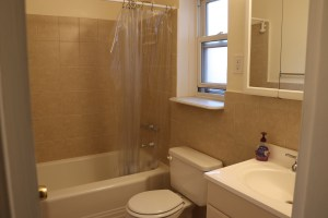 124 Reservoir Ave 1A River Edge, NJ 07661 | Presented by the Gibbons Team www.gibbonsteam.net