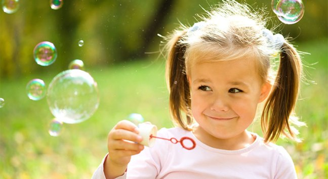 There's More to a Bubble Than Rising Home Prices | Simplifying The Market