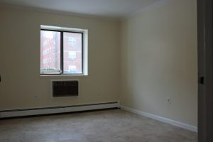 245 Anderson St 1H Hackensack NJ 07601 Presented for Rent by the Gibbons Team www.gibbonsteam.net