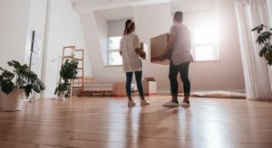 80% of Renters Believe Homeownership is a Part of Their American Dream | Bergen County Real Estate | Gibbons Team Real Estate www.gibbonsteam.net