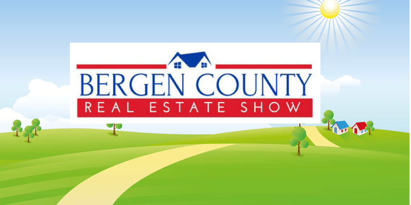 Bergen County Real Estate Show