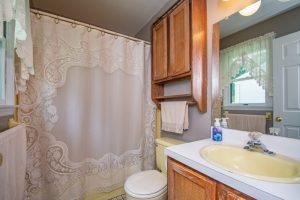 355 Webb Ave River Edge, NJ 07661 | FOr more information visit www.gibbonsteam.net