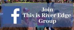 This is River Edge Facebook Group