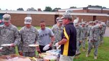 072311-armory-troops
