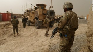 120312084002-afghanistan-military-base-story-top