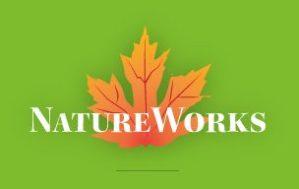 NATURE WORKS ART SHOW & SALE