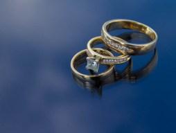 kelly wedding-102