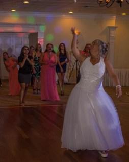 kelly wedding-119