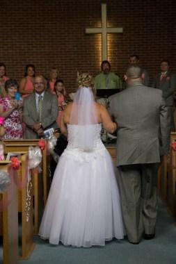 kelly wedding-38