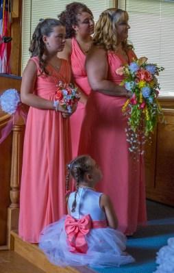 kelly wedding-43