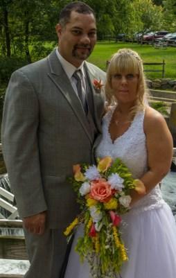 kelly wedding-85