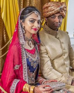 desi wedding-129