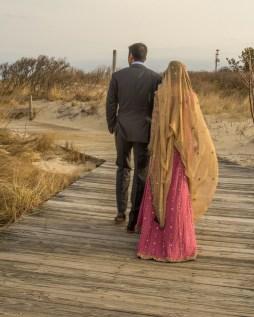 desi wedding-173