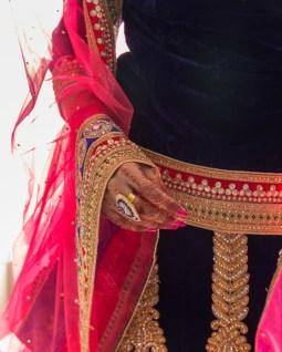 desi wedding-37
